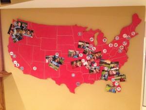 Baseball Map17