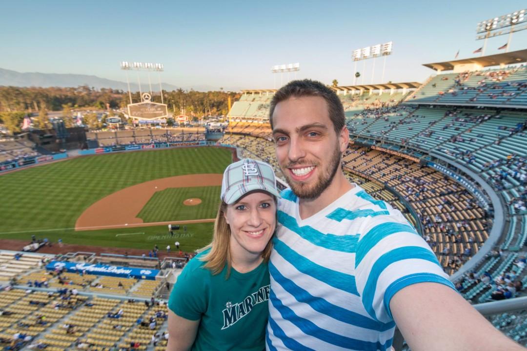 Dodgers1